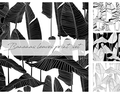 Seamless printable pattern for you brand and workshop.