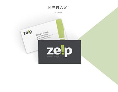 Zelp!
