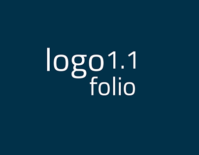 logo marks 1.1