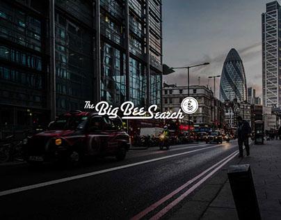 The Big Bee Search Ltd.