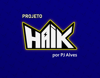 (2021) HaiK Stream Pack