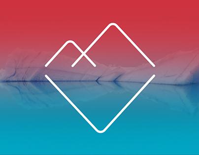 Icebreaker | Rebranding