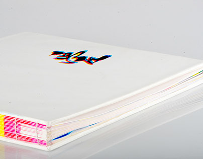 Love Experimental Typography Book