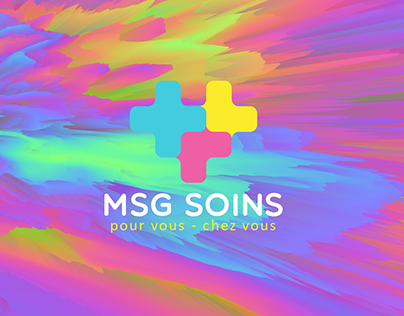 MSG Soins Identity