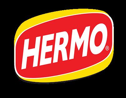 Arma tu parranda Hermo