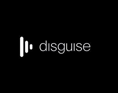 Disguise- Hearing aid