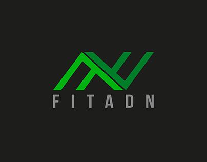 Branding para Fitadn
