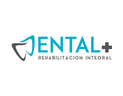 Dental - Logo