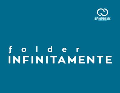 Folder - Infinitamente