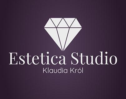 Estetica Studio