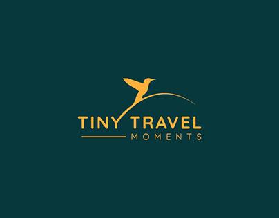 TINY TRAVEL MOMENTS