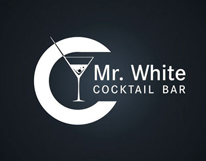 MR WHITE