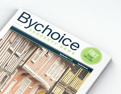 Bychoice Property Magazine