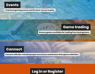 GameRadar