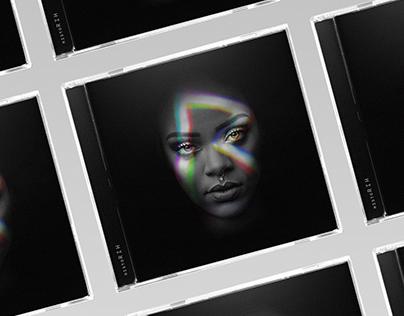 Rihanna - histoRIH (Greatest Hits)
