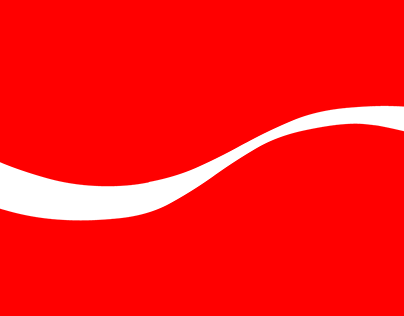 Semiótica em Logotipo - Logo