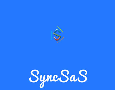 SyncSaS Business App