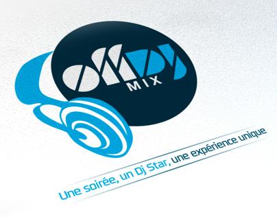 Off Dj Mix
