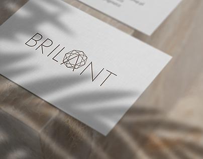 Brilant Brand ID