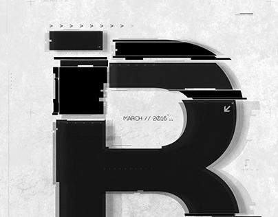 BDSR. Print.
