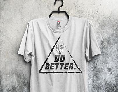 Custom T-Shirt Design Bundle