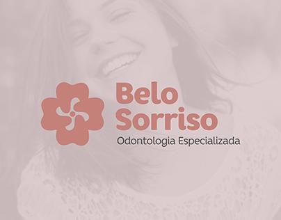 Belo Sorriso