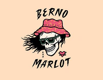 Berno x Marlot