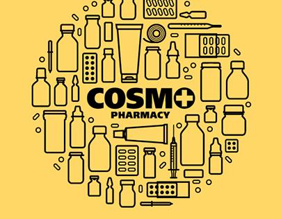 Cosmo Pharmacy