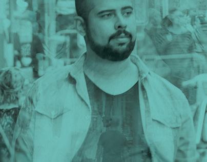 CD Um - Walace Souza