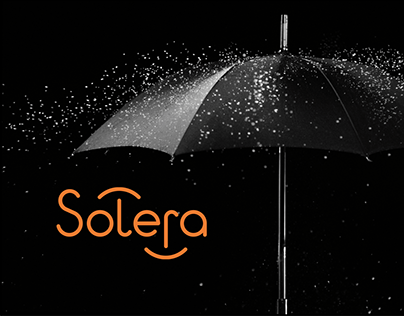 Solera Trough Life