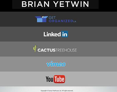 www.brianyetwin.com