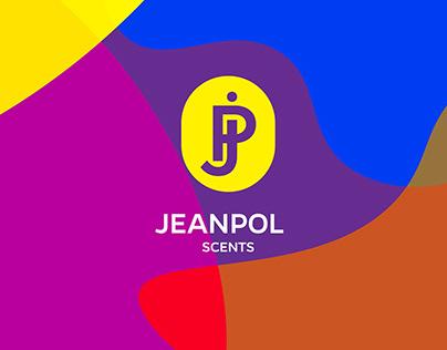 Jeanpol Scents