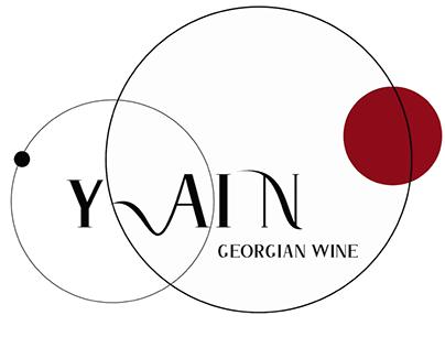 Yain- Wine