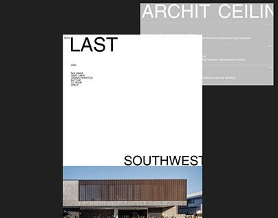 Archit Web Design