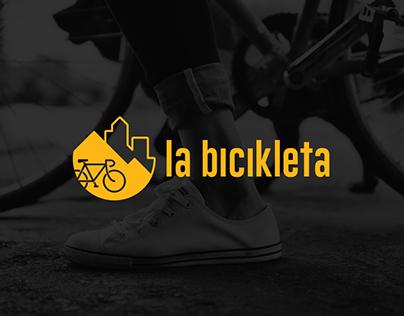 La Bicikleta