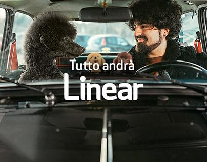 Tutto Andrà Linear
