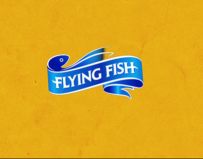 #Jozidivers - (Flying Fish Commercial Reveal)