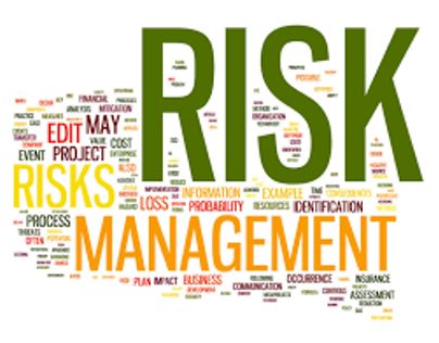Brian M. Stovsky : How To Practice Risk Management