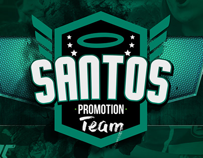 Promotion Team Image