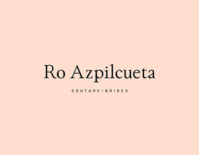 RO AZPILCUETA