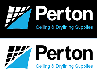 Perton Ceilings & Drylining Supplies