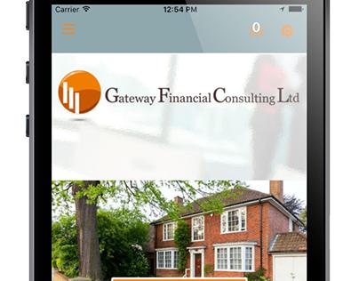 Gateway Financial Solutions