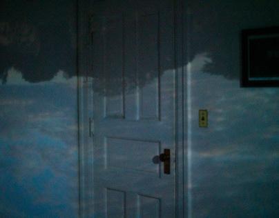 Room of Memories 01 Encounters