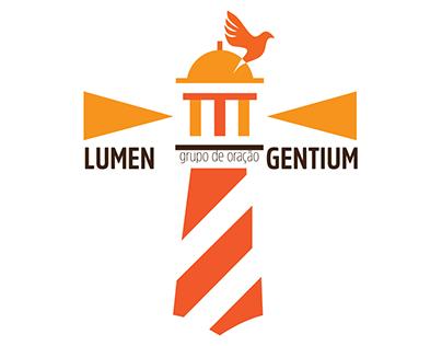 Lumen Gentium - Grupo de Oração