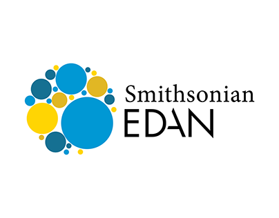 Smithsonian Institution Logos
