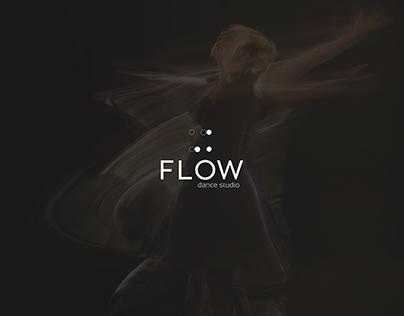 Flow/LOGO