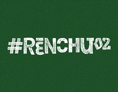 #RENCHU02
