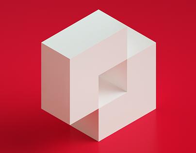 TouchCast 3D icons