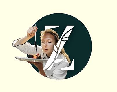Zeugma // Rebranding
