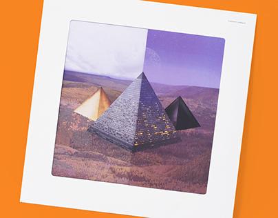 Egyptology | The Skies album